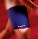 Vulkan Thigh Support (5mm)