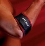 Vulkan Tennis Elbow Strap V3074