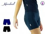 Karakal Ladies Fit Shorts KC132n-132b