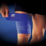 LP Supports MaxWrap 691 for Knee-Thigh-Calf