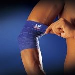 LP Supports MaxWrap 692 for Hand-Elbow-Patella