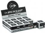 Dunlop Competition (3 Ball Box)