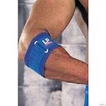 LP Supports Tennis elbow support 701