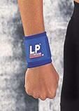 LP Supports wrist support 703
