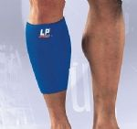 LP Supports Shin and calf sleeve 718