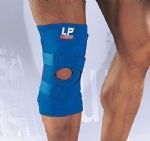 LP Supports Patella stabiliser 721