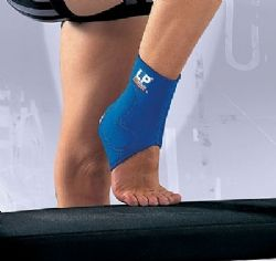 LP Supports Ankle support 729