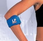 LP Supports Tennis and Golfer elbow support 751