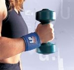 LP Supports Wrist support 753