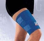 LP Supports Thigh support 755