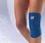 LP Supports Knee support 756