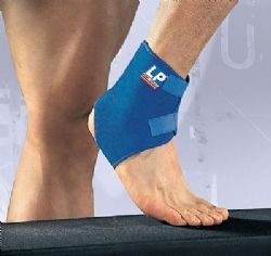 LP Supports Ankle support 757