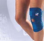 LP Supports Knee support 758