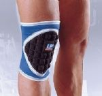 LP Supports Deluxe knee guard 777