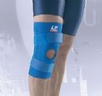 LP Supports Knee support 779