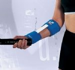 LP Supports Arm brace 786 Right