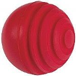 Gray Nicolls Wobble Ball