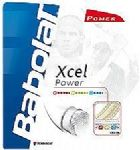 Babolat Xcell Power (ERSA Fullrestring)