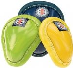 Gray Nicolls Abdo Guards Standard Shop Special