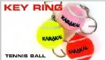Karakal Key ring Tennis ball KZ858