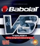 Babolat VS Touch(full restring)ERSA