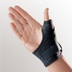 LP Supports 563CA - Wrist-Thumb Support