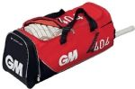 Gunn and Moore 404 Bag