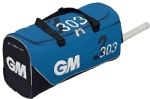 Gunn and Moore 303 Bag