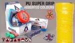 Karakal PU Super assorted colours Pack of 2