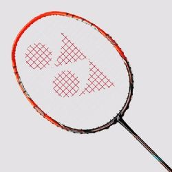 Yonex Nanoray Z Speed(Archived)