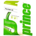Prince Poly Spin 3D Set 200m reel