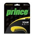 Prince Tour Full restring