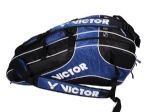 Victor Doublethermobag Blue 9114