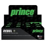 Prince Rebel (Dozen box) - single dot
