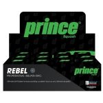 Prince Rebel (Dozen box)