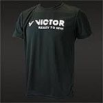 Victor Ready To Win Unisex T-Shirt