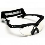 Unsquashable Senior Protective Glasses