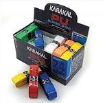 Karakal PU Super Grip Assorted KA665