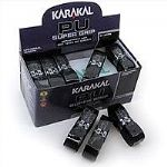 Karakal PU Super Grip Black KA667
