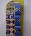 Karakal Overgrips - POINT 75 AIR KA6043