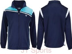 Victor TA Jacket 3856(Archived)