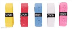 Victor Soft Grips - Single - various colours