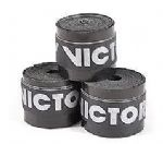 Victor Overgrip Pro - 3 pack