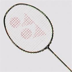 Yonex Duora 10(Archived)