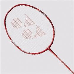 Yonex Duora 7(Archived)