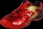 Victor SH-P9200 Red-Gold