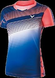 Victor Shirt Malaysia Female 6337(Archived)