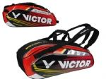 Victor Doublethermobag BR9207