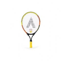 Karakal Flash 19 Tennis Racket KT401