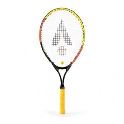 Karakal Flash 25 Tennis Racket KT398
